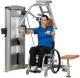 Devis Appareils de musculation pour handicapés