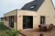 Devis Extension habitation en bois